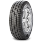 Легкогрузовая шина Pirelli Carrier Winter 215/65 R16C 106/106 T