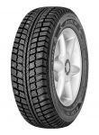 Barum Norpolaris 175/70 R14 84Q