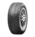 Marshal WinterCraft ice WI31 165/65 R14 79T
