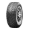 Marshal WinterCraft ice WS31 SUV 265/60 R18 114T