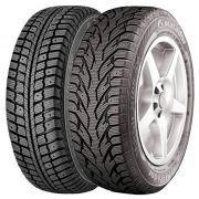 Matador MP-50 Sibir Ice 175/70 R14 84T