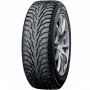 Легковая шина Yokohama Ice Guard Stud IG35 235/55 R19 101T