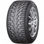 Легковая шина Yokohama Ice Guard Stud IG55 215/70 R16 100T