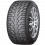 Yokohama Ice Guard Stud IG55 245/45 R19 102T